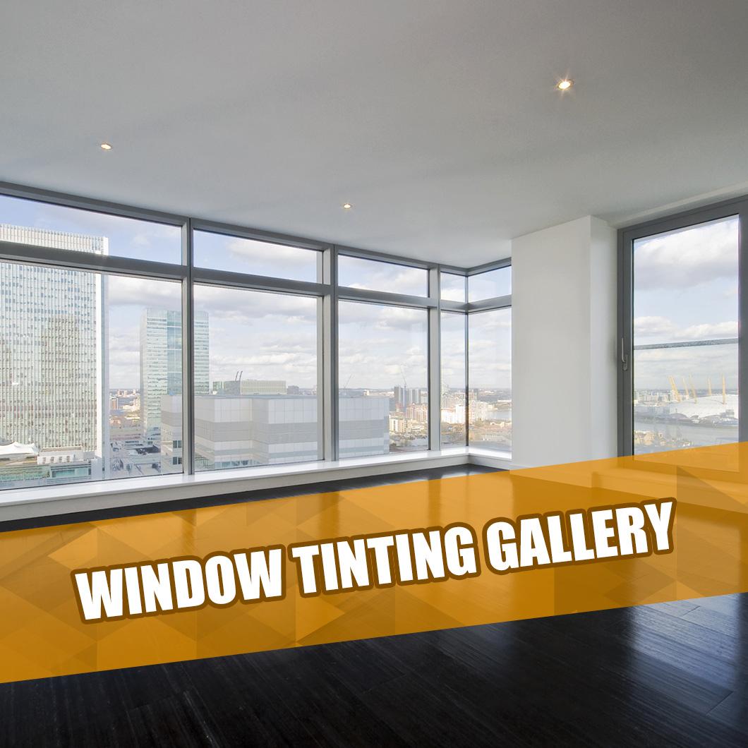 Premier Window Tinting Columbia Amp Franklin Tn